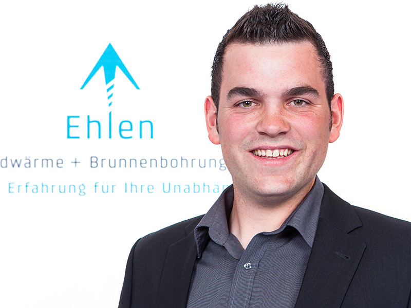 Moritz Ehlen