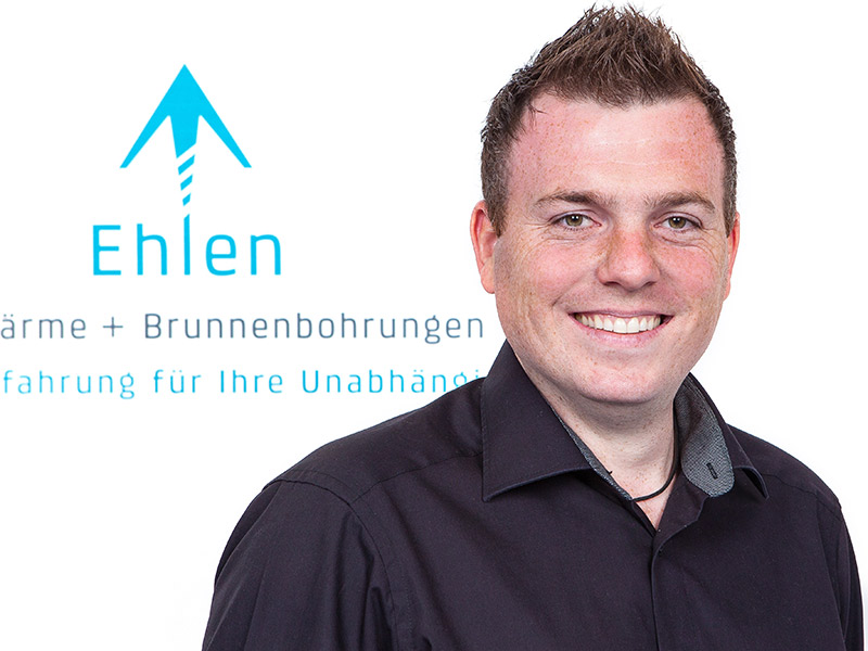 Sebastian Ehlen